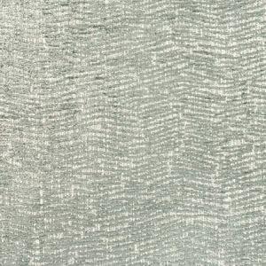 KYOTO 2 Nickel Stout Fabric