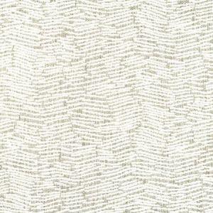 KYOTO 4 Natural Stout Fabric