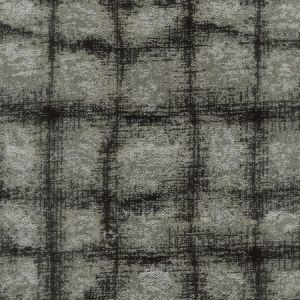 LADEW 1 STORM Stout Fabric