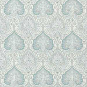 LATICIA-23 LATICIA Tidepool Kravet Fabric