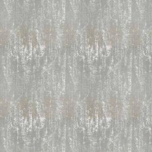 LAZULI Platinum Fabricut Fabric