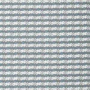 LCT1005-001 BERMUDO Azul Blanco Gaston Y Daniela Fabric