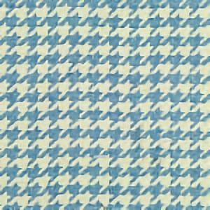 LEGO Copen 430 Norbar Fabric
