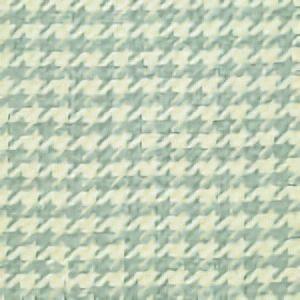 LEGO Mist 409 Norbar Fabric
