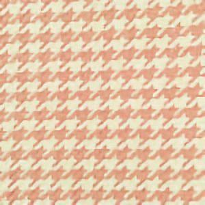 LEGO Peony 588 Norbar Fabric