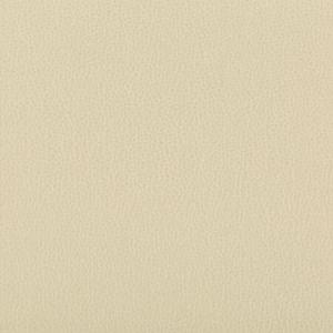 LENOX-116 LENOX Papyrus Kravet Fabric