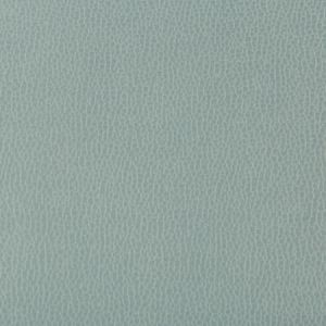 LENOX-135 LENOX Mystic Kravet Fabric
