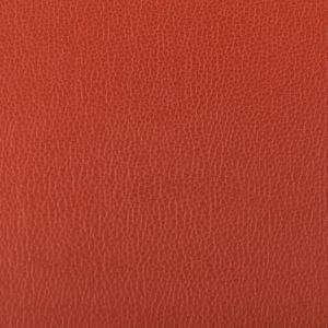 LENOX-19 LENOX Brick Kravet Fabric