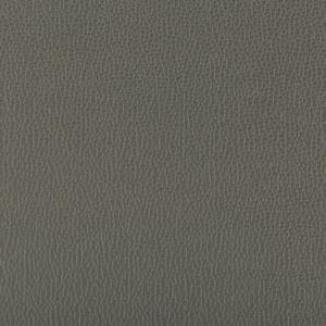 LENOX-21 LENOX Shadow Kravet Fabric