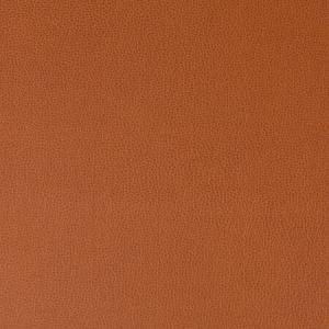 LENOX-24 LENOX Canyon Kravet Fabric