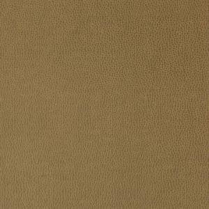 LENOX-3106 LENOX Sparrow Kravet Fabric