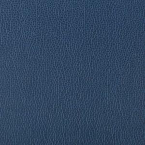 LENOX-50 LENOX Blueberry Kravet Fabric
