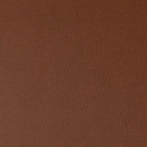 LENOX-6 LENOX Rootbeer Kravet Fabric