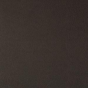 LENOX-66 LENOX Java Kravet Fabric