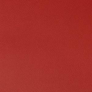 LENOX-919 LENOX Chilipepper Kravet Fabric