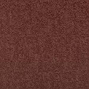 LENOX-96 LENOX Raisin Kravet Fabric