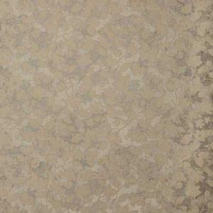 35554-16 LES FLEURS Platinum Kravet Fabric