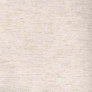 LOBOS Flax 602 Norbar Fabric