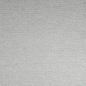 33553-111 LOVE ME Ice Kravet Fabric