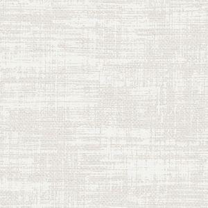 LW50300 Faux Rug Texture Winter Fog Seabrook Wallpaper
