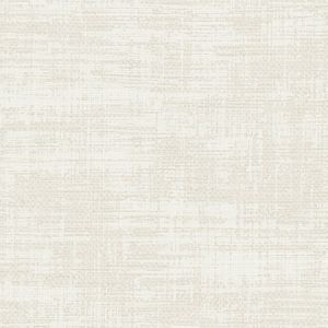 LW50307 Faux Rug Texture Barely Beige Seabrook Wallpaper