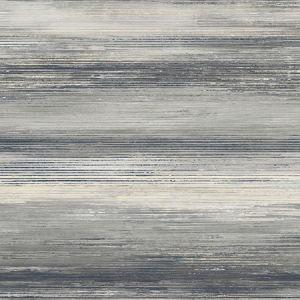 LW50400 Sunset Stripes Mercury and Sand Dollar Seabrook Wallpaper