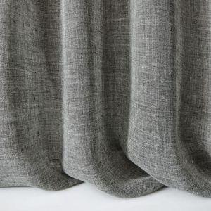 LZ-30198-19 MENES Kravet Fabric