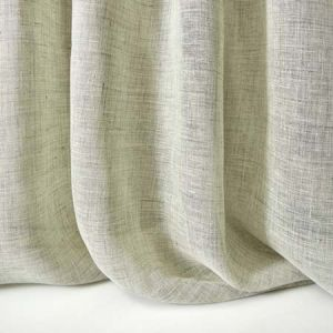 LZ-30198-07 MENES Kravet Fabric