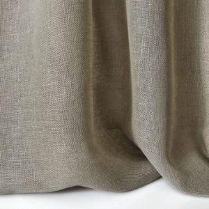 LZ-30199-01 GUIZA Kravet Fabric