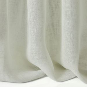 LZ-30199-07 GUIZA Kravet Fabric