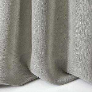 LZ-30199-09 GUIZA Kravet Fabric