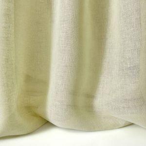 LZ-30199-16 GUIZA Kravet Fabric