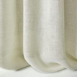 LZ-30199-17 GUIZA Kravet Fabric