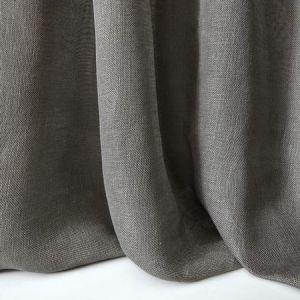 LZ-30199-19 GUIZA Kravet Fabric