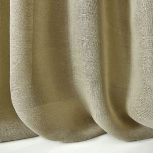LZ-30199-26 GUIZA Kravet Fabric