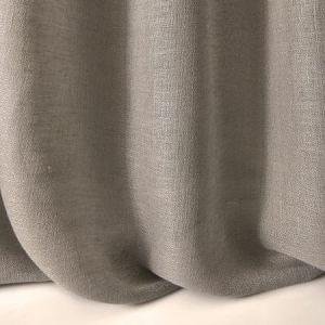 LZ-30200-01 SHENTI Kravet Fabric