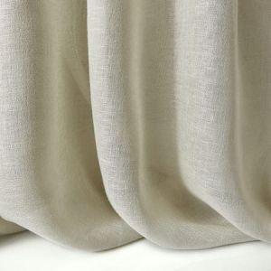 LZ-30200-06 SHENTI Kravet Fabric