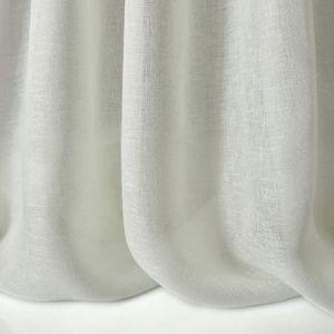 LZ-30200-07 SHENTI Kravet Fabric