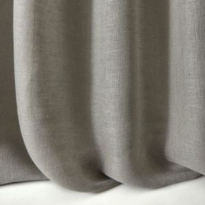 LZ-30200-09 SHENTI Kravet Fabric