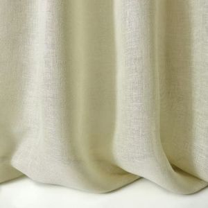 LZ-30200-16 SHENTI Kravet Fabric
