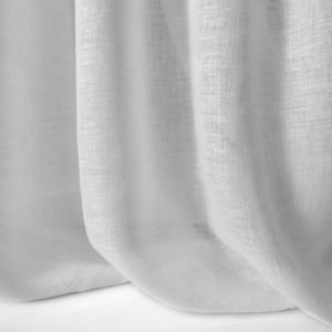 LZ-30200-17 SHENTI Kravet Fabric