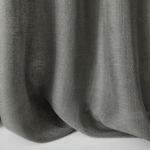 LZ-30200-19 SHENTI Kravet Fabric