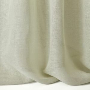 LZ-30200-27 SHENTI Kravet Fabric