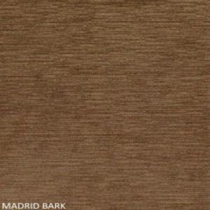 MADRID Bark 84 Norbar Fabric