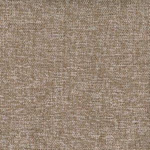 MAJOR Natural 45602 Norbar Fabric