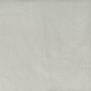 MALFOY 2 Fog Stout Fabric