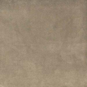 MALFOY 3 Twig Stout Fabric