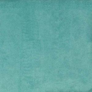 MALFOY 4 Lagoon Stout Fabric