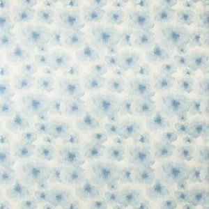 MANDERS-5 MANDERS Sky Kravet Fabric
