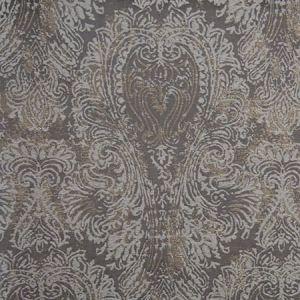 MANDOLIN Ash Norbar Fabric